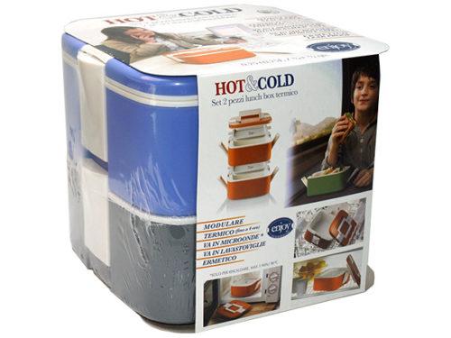 lunchbox-hotcold-075l-doppio
