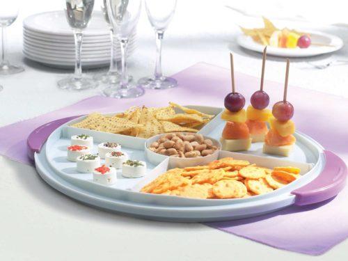 freshcarry_rosa_aperitivo