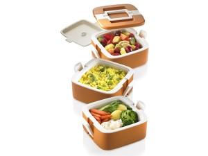 lunchbox hotcold schiscetta