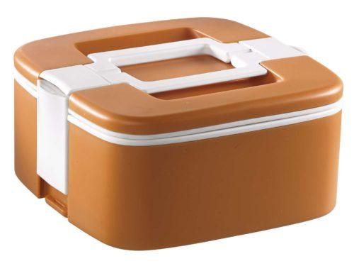 lunchbox-hotcold-075l-singolo_arancione