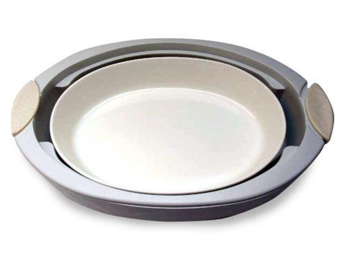 portapirofila-gourmet-grigio-aperto