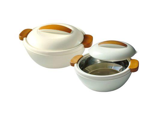 contenitore-termico-mediterraneo-set-bianco-legno