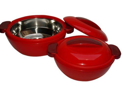contenitore-termico-mediterraneo-set-rosso