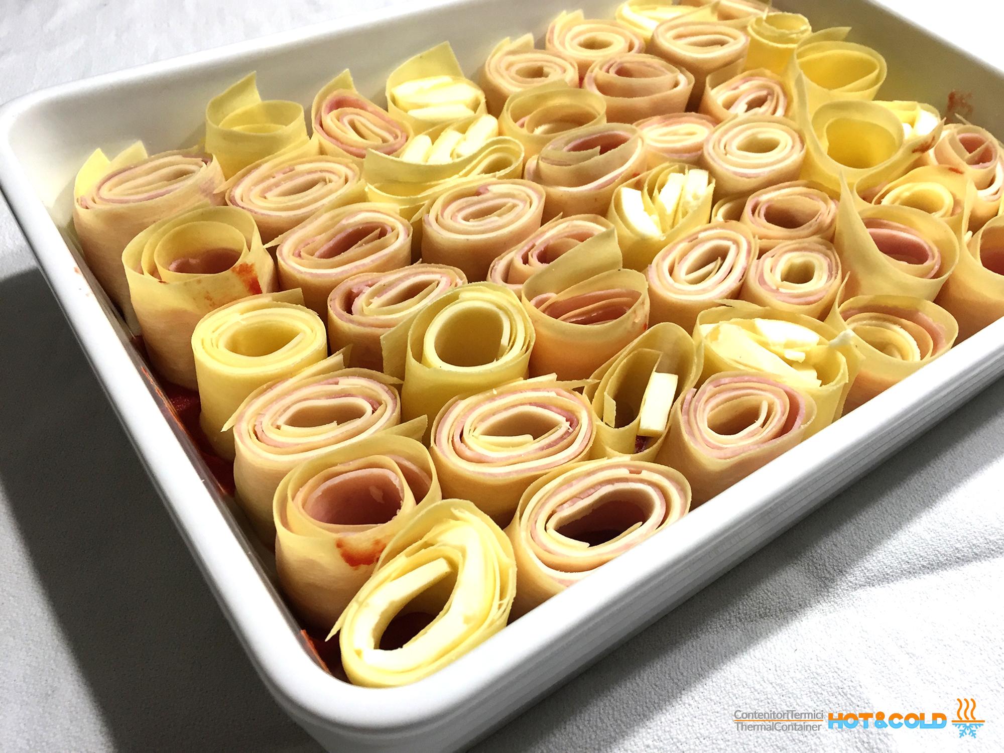 girelle di pasta